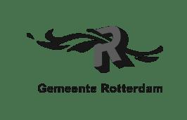 rotterdam-8.png