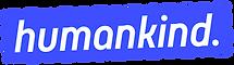 Logo_13kopie.png