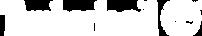 TBL Logo white.png