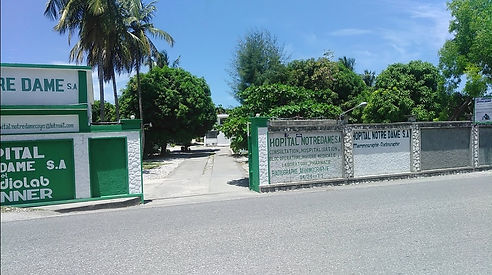 cayes.jpg