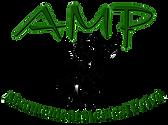 AMP logo 1.png