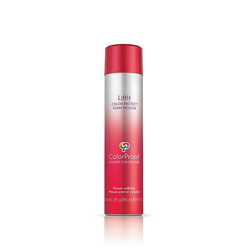 ColorProof Root Boosting Mousse
