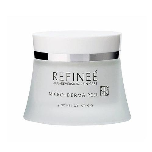 Refinee Micro Derma Peel