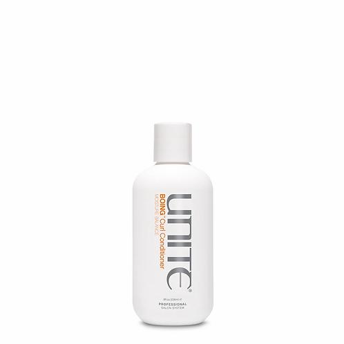 Unite Boing Curl Conditioner