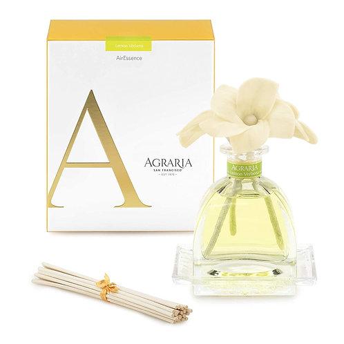 Agaria Lemon Verbena AirEssence Diffuser