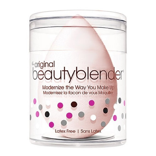 Beauty Blender Bubble (Limited Edition)