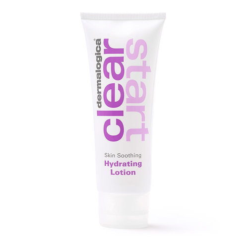 Dermalogica Clear Start Soothing Hydrating Lotion