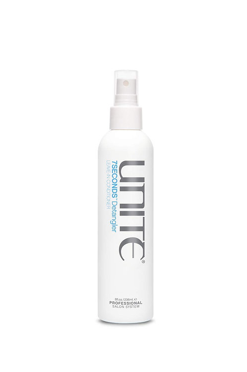 Unite 7Seconds Detangler