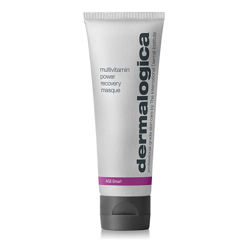 Dermalogica Age Smart Power Recovery Masque