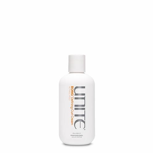 Unite Boing Curl Cream