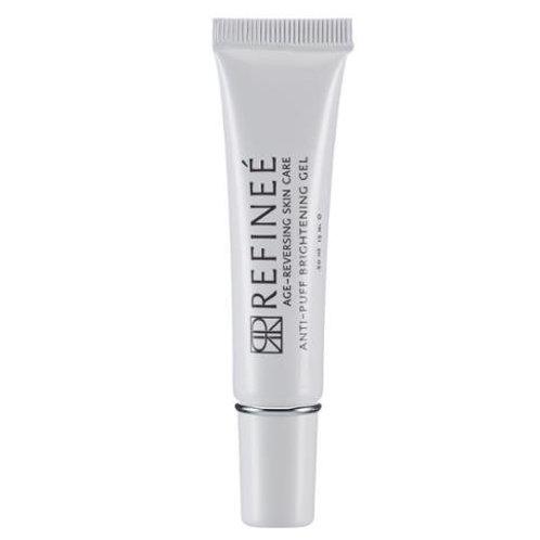 Refinee Anti-Puff Brightening Eye Gel