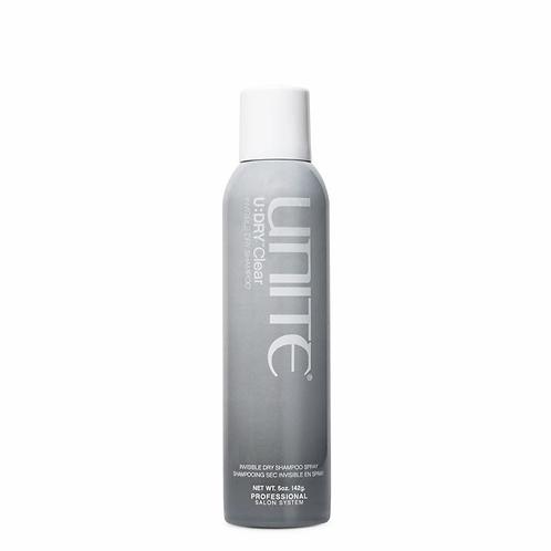Unite U:Dry Clear