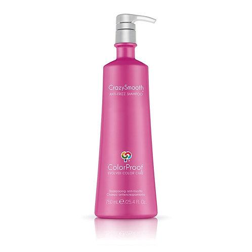 ColorProof Anti-Frizz Shampoo