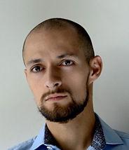 Alejandro Joan Camarena.jpg