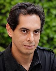 Alan Ruiz.jpg