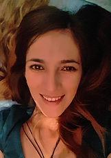 Luz Adriana Carrasco.jpeg