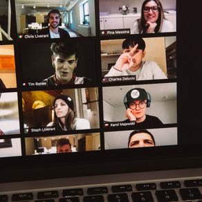 Le secret d'une classe virtuelle réussie : la classe inversée