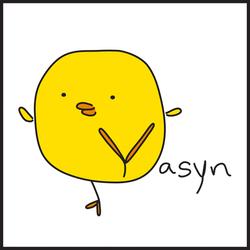 Yasyn