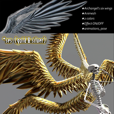 [ ridi-ludi-fool ] _ses (gold & silver)