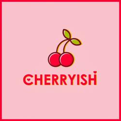 CHERRYISH