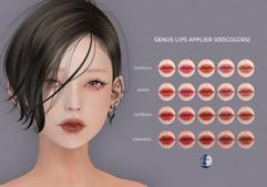 violetta. -genus lips applier 03