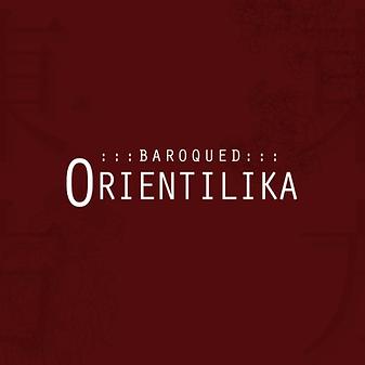 orientilika_Logo1024.png