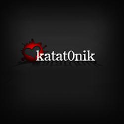 _katat0nik_