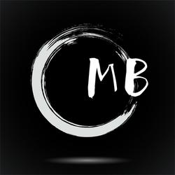 [ MB ]