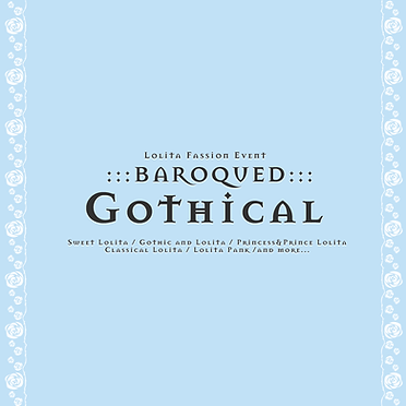 gothical_LOGO.png