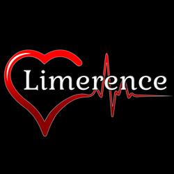 {Limerence}logo