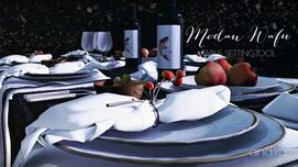 andika[Modan Wafu-Table settingtool] fat