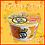Thumbnail: 「オットギ」チーズポッキ
