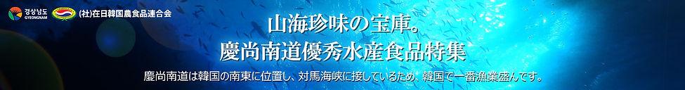 1026_Gyeongnam web Banner_3.jpg