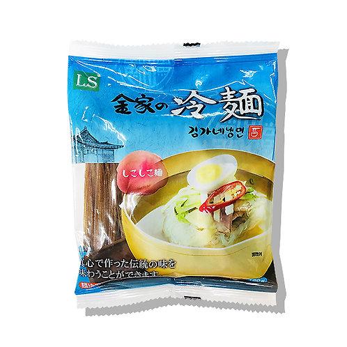 金家の冷麺 (麺のみ)