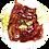 Thumbnail: 白雪豚肉カルビたれ
