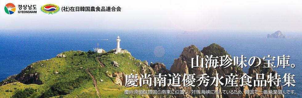 1026_Gyeongnam web Banner_2.jpg
