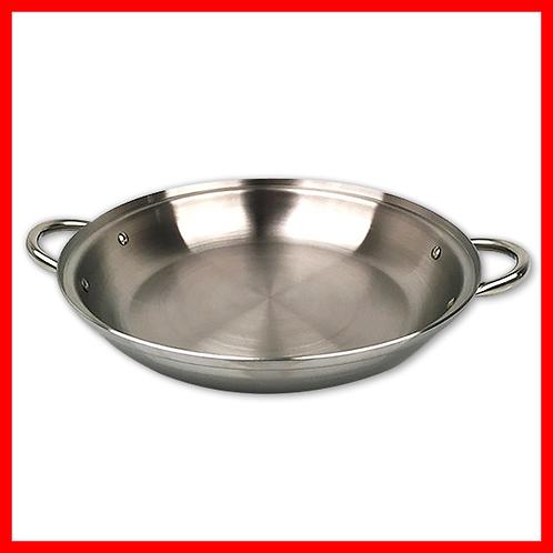 ガムジャタン用鍋(蓋無し)