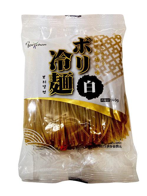 ボリ冷麺の麺(白)