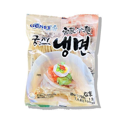 宮殿冷麺(麺のみ)