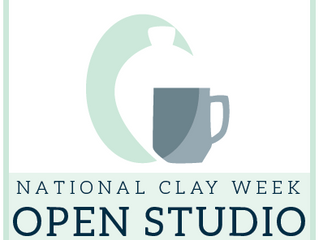 What is Open Studios?