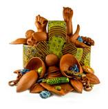 KoKo's Basket