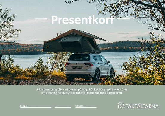 Presentkort_taktaltarna_edited.jpg