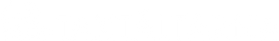 taktältarna_logotyp_vit2.png