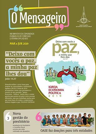 capa_mensageiro-mar19.jpg