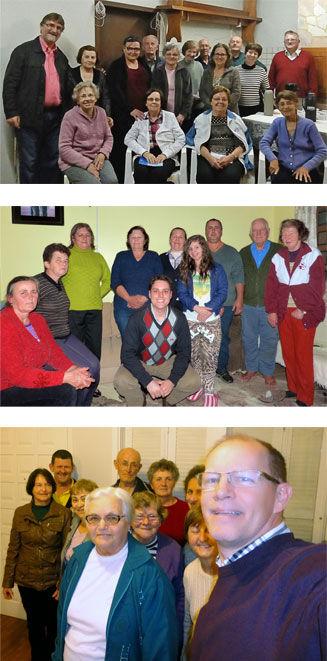 ieclb_lajeado_grupos_enc_familias-01.jpg