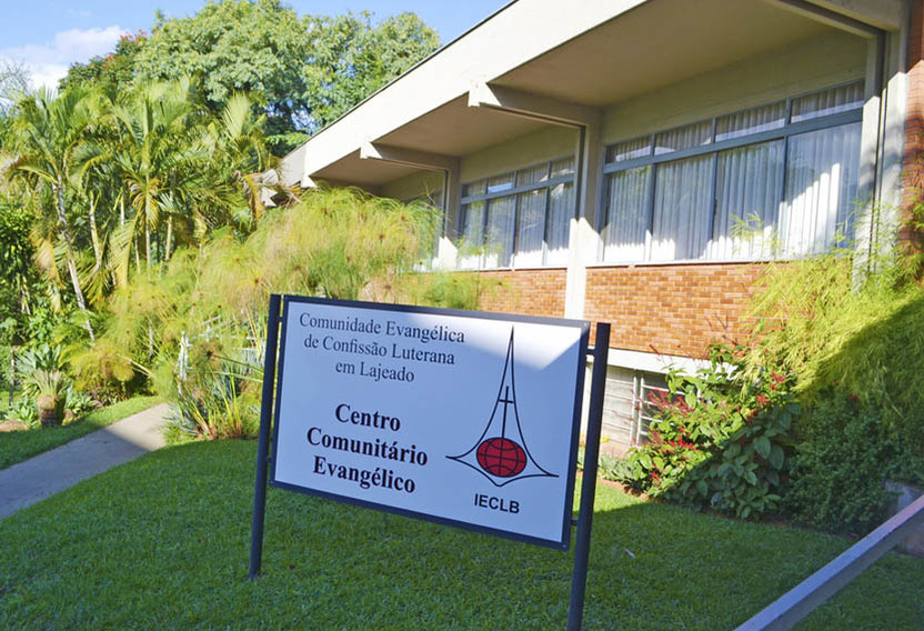 ieclb_lajeado_centro_comunitário_09.jpg