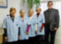 ieclb_lajeado_grupos_visit_hospitalar.jp