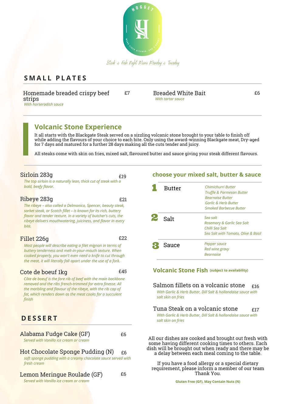 Steak and fish night menu 23-08-21.png