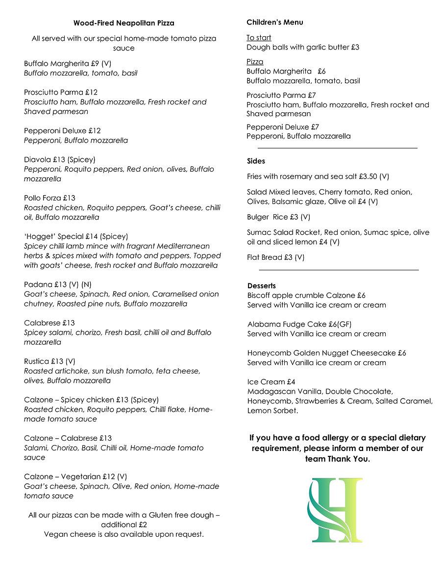 Hoggett Foxton menu 23-07-21 -2.jpg