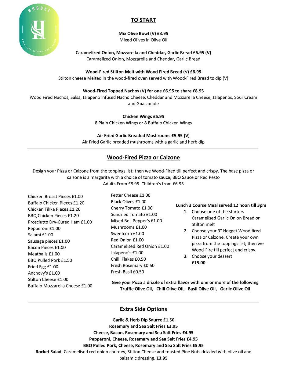 website menu 1-1.jpg